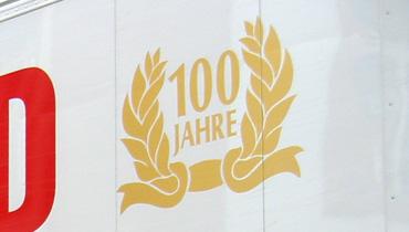 Umzugsunternehmen Wiesbaden umzug rhein hillebrand umzüge mainz wiesbaden frankfurt