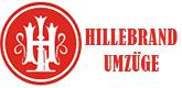 Umzug Rhein-Main | Hillebrand Umzüge Mainz – Wiesbaden – Frankfurt